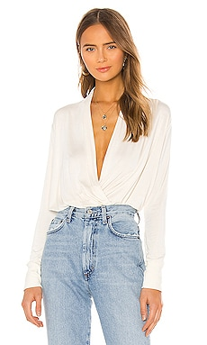 Victorie Top LA Made $92