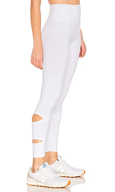 SPORT Griffith Legging