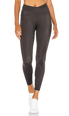 Element Legging Lanston $87