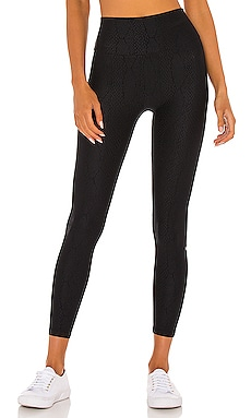 LEGGINGS VIPER Lanston $81
