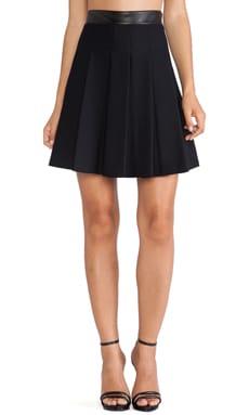 LaPina Morgan Skirt