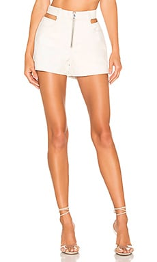 Anise Short LAMARQUE $295 NEW ARRIVAL