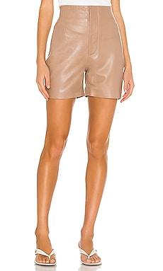Bernice Shorts LAMARQUE $263