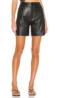Bernice Shorts LAMARQUE $375