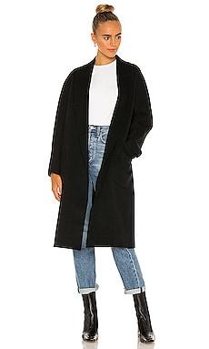Thara Coat LAMARQUE $495
