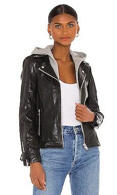 Куртка anna - LAMARQUE
