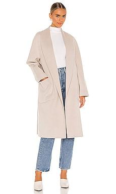 Пальто thara - LAMARQUE