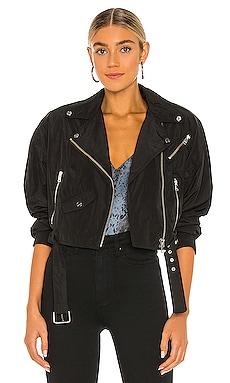 Куртка dylan - LAMARQUE
