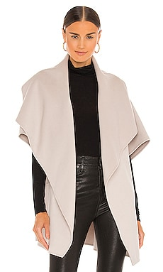 Penelope Jacket LAMARQUE $425 NEW
