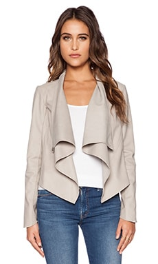 LaMarque Madison Jacket in Taupe