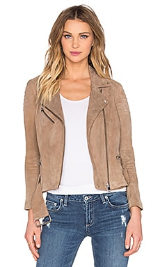 LaMarque Laeticia Jacket in Latte