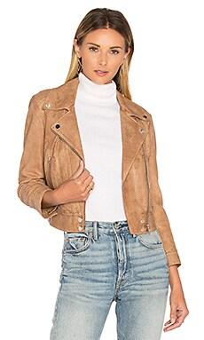 Leala Jacket