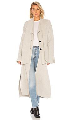 Cordelia Duster Coat LAMARQUE $550