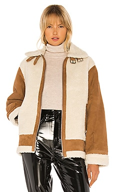 Colby Jacket LAMARQUE $382