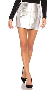 Haze 18 Skirt