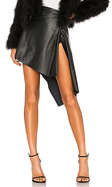 Celeste Skirt LAMARQUE $300