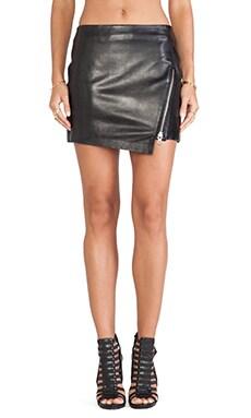 Thelma Mini Skirt