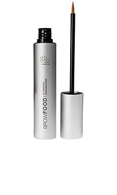 Browfood Phyto-Medic Eyebrow Enhancer Lashfood $88