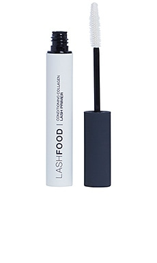 BASE AUX FIBRES POUR CILS CONDITIONING COLLAGEN Lashfood $20 BEST SELLER