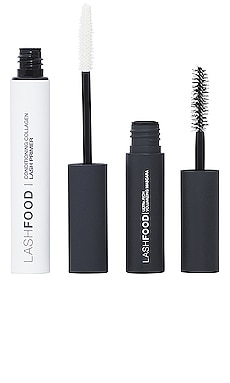 Wander Lash Duo Lashfood $24 BEST SELLER