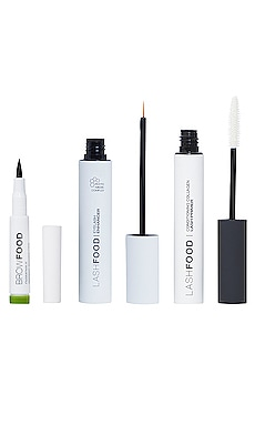 Lashfood Favorites Lashfood $69