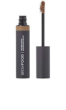 Browfood Tinted Brow Enhancing Gelfix Lashfood $24