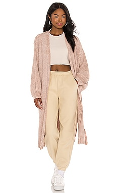 Sherry Cardigan LBLC The Label $160