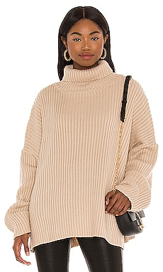 Casey Sweater LBLC The Label $120