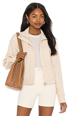 Willow Jacket LBLC The Label $185