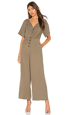 a8b4218c246c CLOTHING Jumpsuits - New Arrivals - REVOLVE