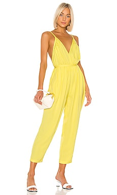 The Affi Jumpsuit L'Academie $84