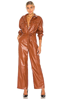 The Adi Jumpsuit L'Academie $288