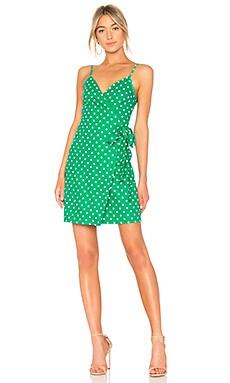 The Martin Dress