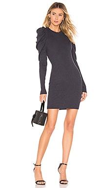 e1dbd5931f8 Farrah Sweater Dress L Academie  47 (FINAL SALE) ...