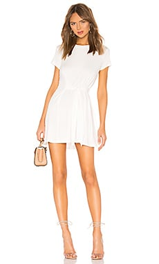 Cassidy Dress L'Academie $138