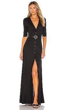 The Esperanza Maxi Dress L'Academie $168