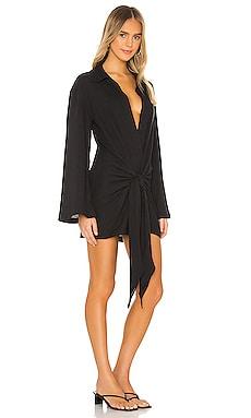 The Helie Mini Dress L'Academie $188
