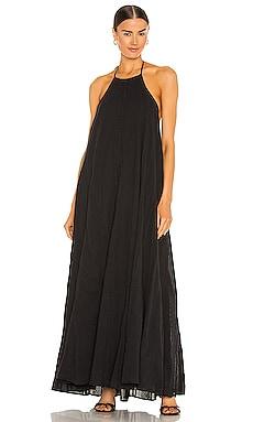 the Phila Maxi Dress L'Academie $260