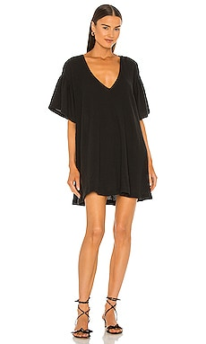 the Marva Mini Dress L'Academie $125