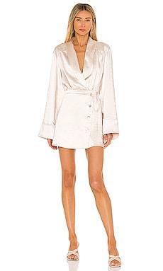 Avena Dress L'Academie $218