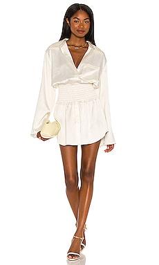 Jacquie Dress L'Academie $238