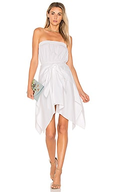 x REVOLVE Only Way Out Dress