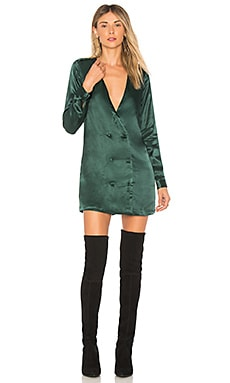 ROBE COURTE THE CADET L'Academie $178 BEST SELLER