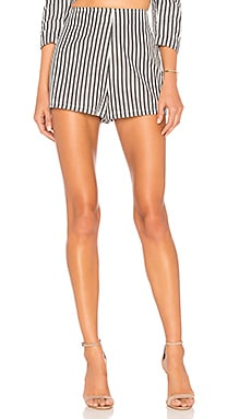 Dre Short L'Academie $29 (FINAL SALE)