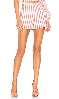 Adam Short L'Academie $88 BEST SELLER