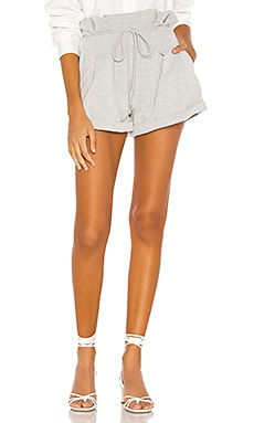 The Syd Short L'Academie $48