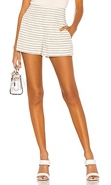 The Carter Short L'Academie $59