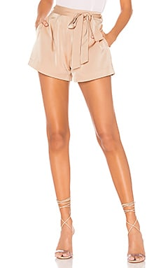 The Londyn Short L'Academie $118 BEST SELLER