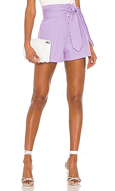 The Marina Short L'Academie $71