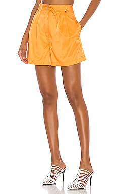 The Roxy Short L'Academie $63